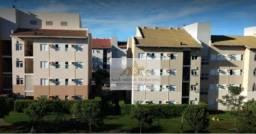 Apartamento com 2 dormitórios à venda, 75 m² por R$ 320.000 - Jardim São José - Ribeirão P