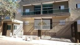 Apartamento com 3 dormitórios, 120 m² - venda por R$ 450.000,00 ou aluguel por R$ 2.000,00
