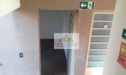 Apartamento com 2 dormitórios à venda, 42 m² por R$ 98.000,00 - Residencial das Américas -