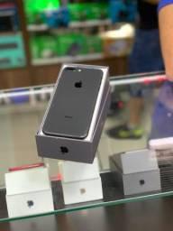 Promoção iPhone 8 Plus