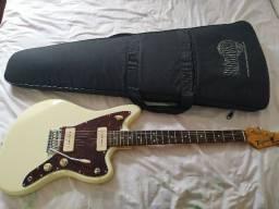 Guitarra Tagima TW-61