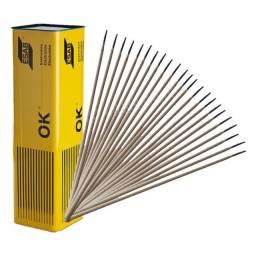 Eletrodo OK 46.00 2,50mm - Esab KG