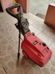 Lava-jato industrial TX-951