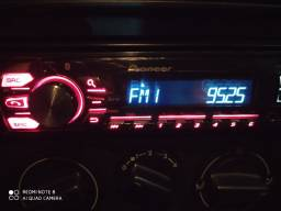 PIONEER MVH-288BT **C/BLUETOOTH**