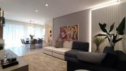 Título do anúncio: Negrão de Lima - 2 quartos - Andar alto - Alameda Leste