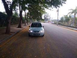 Celta 2003 1.0 a gasolina vhc