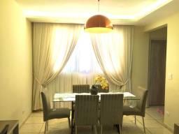 Vende-se apartamento em Mandaguaçu