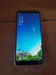 Zenfone Max 32Gb Na Caixa!