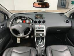 Peugeot 308 THP GRIFFE 2013 R$ 37.900,00