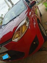 Ford Fiesta 13/14 completo