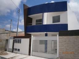 Casa Tipo Kitnet - Marcos Freire II
