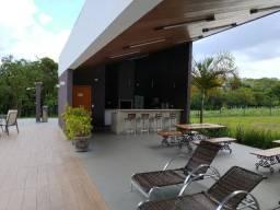 Condomínio Fechado de Alto Padrão em Igarapé- Lotes de 1.000 m² | Financio
