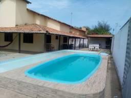 Casas com piscina 8 6 9 9 4 7 3 0 3 5 6