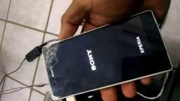 Pr0cur0 Sony Xperia Z2 & Z3+ para peças