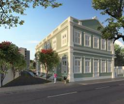 AHT01- Excelente Lançamento da MD em Casa Forte! 3 Suítes, 122m2