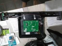 "Placa Completa p/ TV 32""  Philco  mod. PH32B51DSGWA. LED"