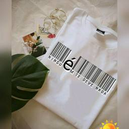 Camisetas Arretadas (personalizadas)