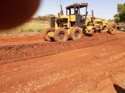 Locação de Maquinários para Construção - VIANA LOCAÇÕES