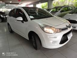 Citroen C3 Tendance 1.6 Manual 2016 Anderson *