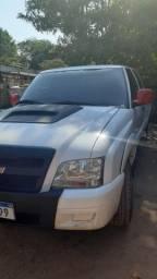 2011 a diesel 44,900