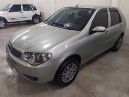 PALIO 2009/2010 1.0 MPI FIRE ECONOMY 8V FLEX 4P MANUAL