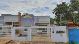 Oportunidade - Casa no bairro Morada do Sol em Taquaralto, confira!!!