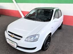 Corsa Sedan Classic LS 1.0 Flex, Carro Completo. Lindo Carro!