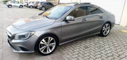 Cla 200 vision top