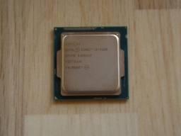 Processador Intel® Core? i3-4160