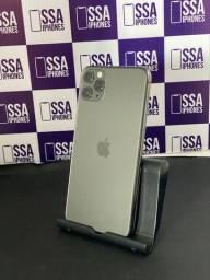 IPhone 11 Pro Max - 512GB - Vitrine