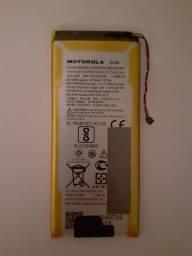 Bateria Motorola Moto G4