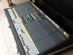 Mesa Allen & Heath ML5000