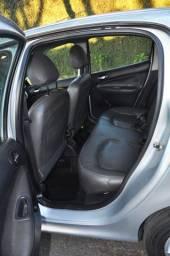 Peugeot 207 revisado