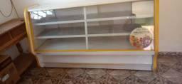 Freezer refrigerador