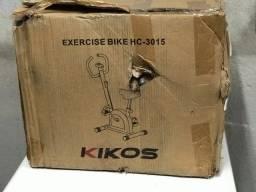 Bike HC-3015