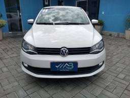 Volkswagen Voyage 1.6 Trend Flex