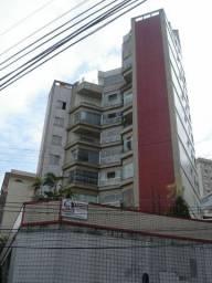 Apartamento Cidade Jardim