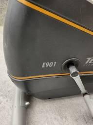 Eliptico pouco usado modelo  E901