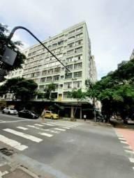 Copacabana - Apt 1qt na Barata Ribeiro - posto 5
