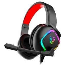 Headset Gamer Motospeed G750