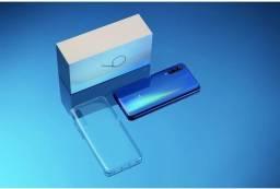 Celular Xiaomi Mi 9 128gb