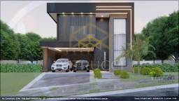 Casa à venda com 3 dormitórios em Jardim residencial viena, Indaiatuba cod:CA006343