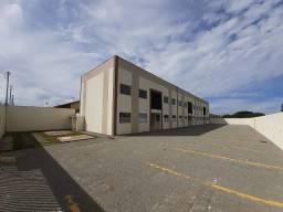 Duplex Masoes Camargo