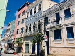 Casa com 8 dormitórios à venda, 198 m² por R$ 620.000,00 - Saúde - Salvador/BA
