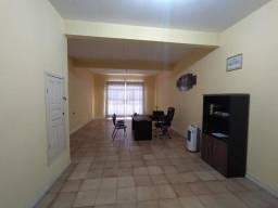 Apartamento com 2 dormitórios para alugar por R$ 1.000,00/mês - Centro - Guanambi/BA