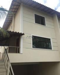Título do anúncio: Casa à venda, 3 quartos, 1 suíte, 6 vagas, Santa Lúcia - Belo Horizonte/MG
