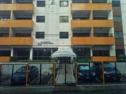 Apartamento 3 quartos 3 banheiros