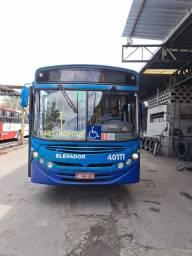 Título do anúncio: Ônibus MBB OF 1722