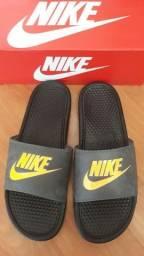Chinelo slide Nike Original