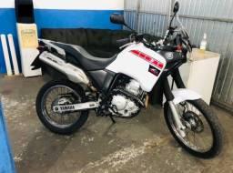 Título do anúncio: Yamaha Tenere 250 2013